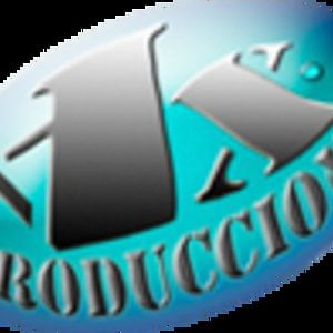 Profile picture for AX Producciones 05