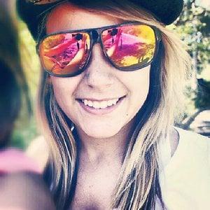 Profile picture for Bruna Faria