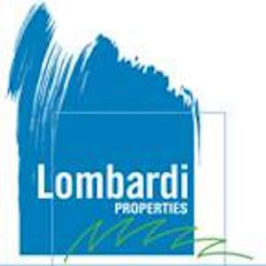 Profile picture for Lombardi Properties