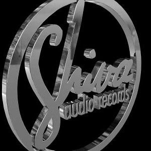 Profile picture for Shiva Audio Records
