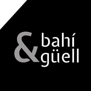 Profile picture for bahí&güell