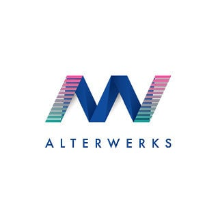 Profile picture for ALTERWERKS