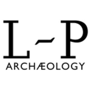 Profile picture for lparchaeology
