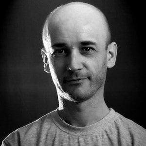 Profile picture for Dusko Lukovic