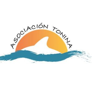 Profile picture for Asociación Tonina
