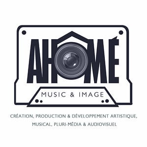 Profile picture for Ahômé Music Image