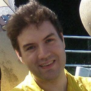 Profile picture for Sandor Benko