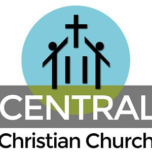 Profile picture for Central Christian Church