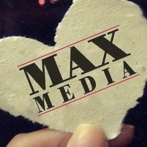 Profile picture for Max Media NC