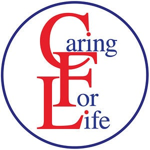Profile picture for Caring For Life