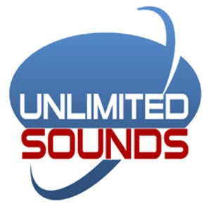 Profile picture for Unlimited Sounds