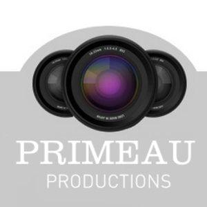 Profile picture for Primeau Productions
