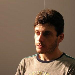 Profile picture for DANIEL LATTEO