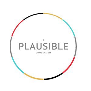 Profile picture for Plausible Productions