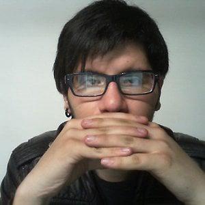 Profile picture for DFD_0713.1_Daniel Chaparro