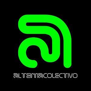 Profile picture for Colectivo Alterna