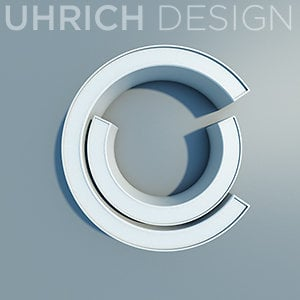Profile picture for Chris Uhrich