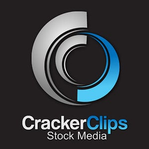 Profile picture for CrackerClips Stock Media