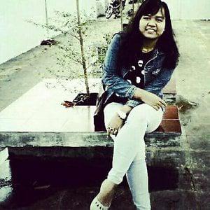 Profile picture for Fika Nelita Ningtyas