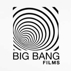 Profile picture for Big Bang filmes