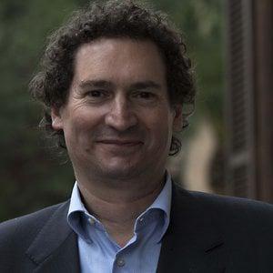 Profile picture for Alessandro LoRusso