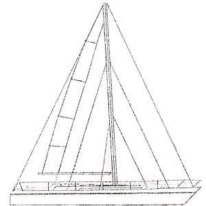 Profile picture for terra d'agua