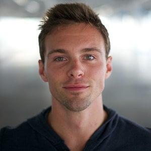 Profile picture for Ryan Killoran