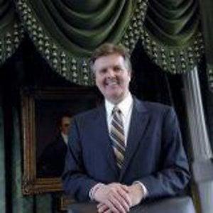 Profile picture for Dan Patrick
