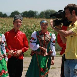 Profile picture for vlad zaharov