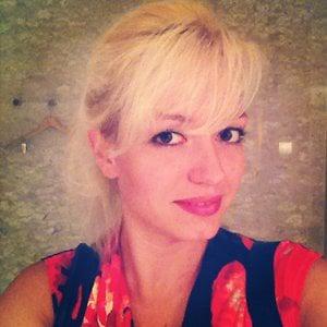 Profile picture for Barbara Baska