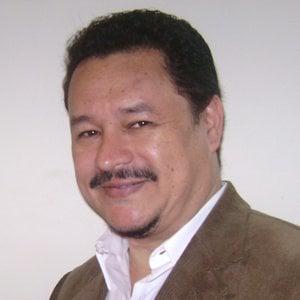 Profile picture for Allan Arias