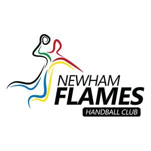 Profile picture for Newham Flames