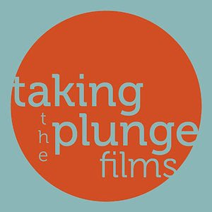 Profile picture for Taking The Plunge Films