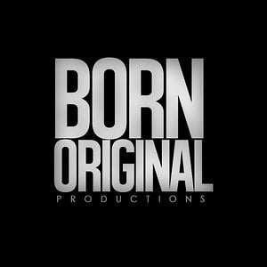 Profile picture for Born Original