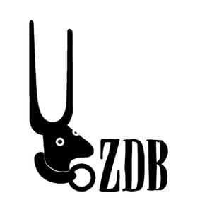Profile picture for Galeria Zé dos Bois