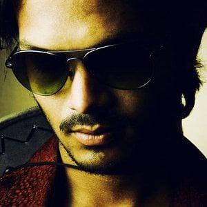 Profile picture for Lavish Patidar