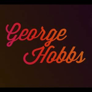 Profile picture for George Hobbs