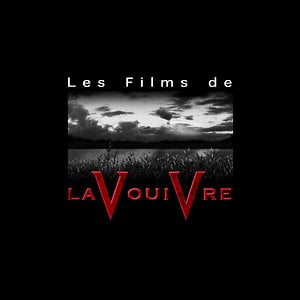 Profile picture for Les Films de la VouiVre - Music