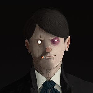 Profile picture for kevinhamonfr