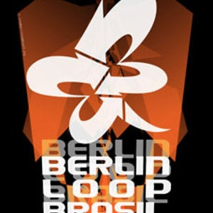 Profile picture for BerlinLOOPBrasil