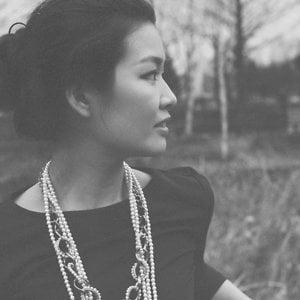 Profile picture for Rita Byon