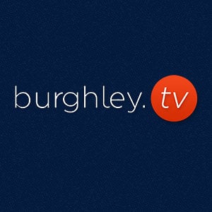 Profile picture for Burghley TV