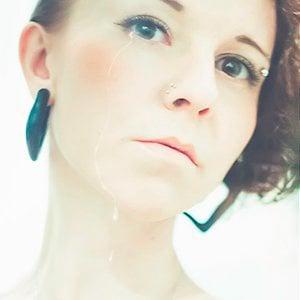 Profile picture for Lina Morroz