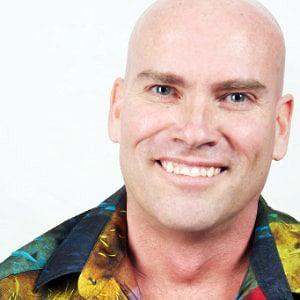 Profile picture for Scott Gallagher