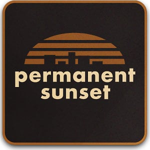 Profile picture for Permanent Sunset