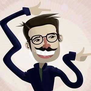 Profile picture for Michael Tavarez