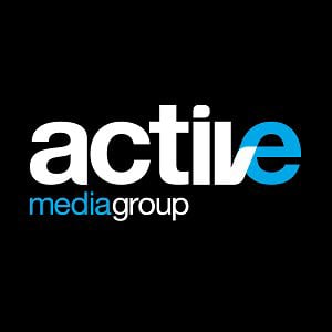 Profile picture for Active Media Group