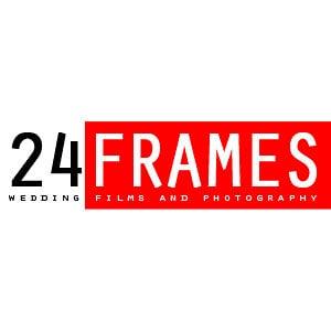 Profile picture for 24 Frames Manila