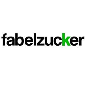 Profile picture for fabelzucker