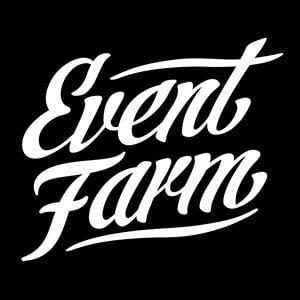 Profile picture for Event Farm